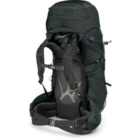 Osprey Xenith 75 Backpack Men tektite grey